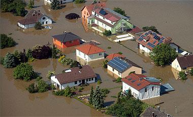 Alemania-destinara-ocho-mil-millones-de-euros-a-afectados-por-las-inundaciones