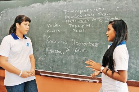 Educacion-descarta-que-vacaciones-de-invierno-sean-antes-del-24-de-junio-
