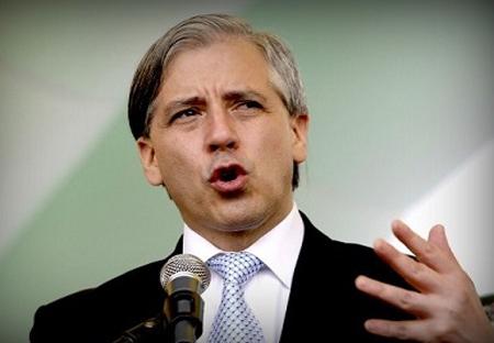 Segun-el-vicepresidente,-Álvaro-Garcia-Linera:--Evo-Morales-es-la-continuacion-de-Tupac-Katari-y-de-los-lideres-indigenas-