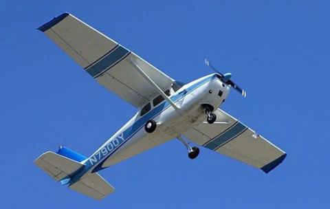 Avioneta-desaparece-en-el-norte-del-Beni-