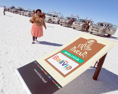 Gobierno-y-organizadores-del-Rally-Dakar-afinan-detalles-para-su-realizacion-en-Bolivia