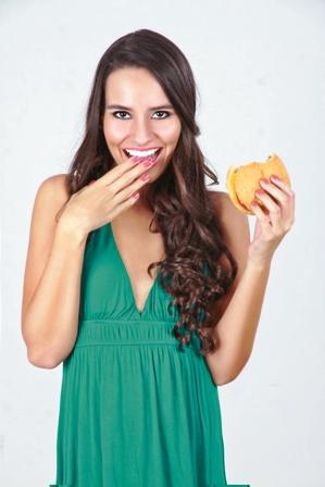 EL-Dia-trampa-en-la-dieta