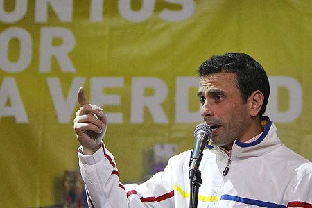 Lider-opositor-venezolano-pide-ayuda-al-Papa-para-lograr-un--dialogo-basado-en-la-verdad-