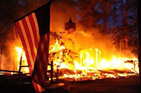 Estado-de-Colorado-en-EE.UU.-lucha-contra-el-incendio-mas-destructivo-de-su-historia