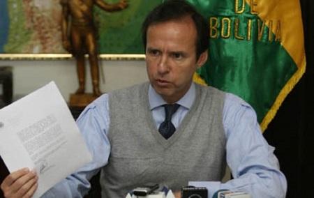 -Tuto--espera-pronunciamientos-de-Brasil,-Argentina-y-Colombia-sobre-reeleccion-de-Evo