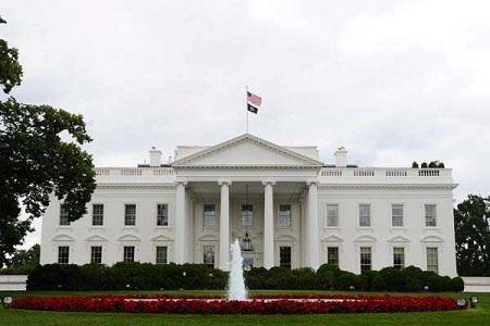 EE.UU.-dice-que-Iran-puede-ser-su-socio-si-admite--errores--de-programa-nuclear--ilicito-