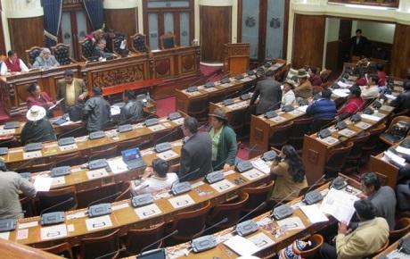 Camara-de-Diputados-retomara-del-proyecto-de-ley-de-servicios-financieros
