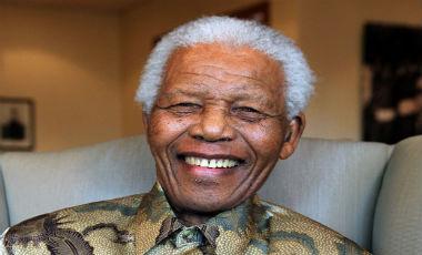 Presidente-sudafricano-afirma-que-Mandela--continua-mejorando-