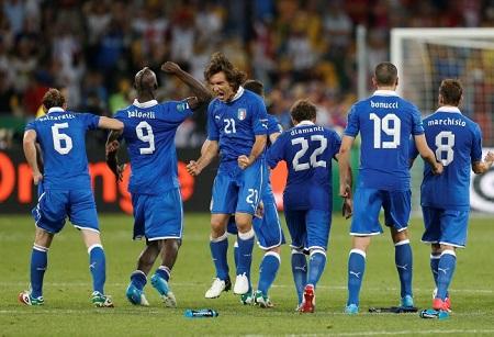 Tecnico-de-Italia-conforme-con-estreno-en-la-Copa-Confederaciones-y-advierte-a-Balotelli