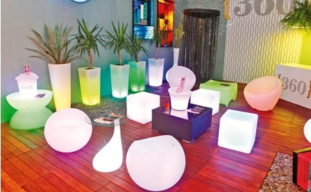 Luces-led-en-muebles