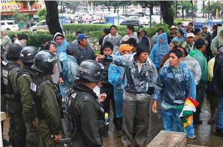 Fallo-por-el-caso-Bolibras-genera-fuertes-protestas