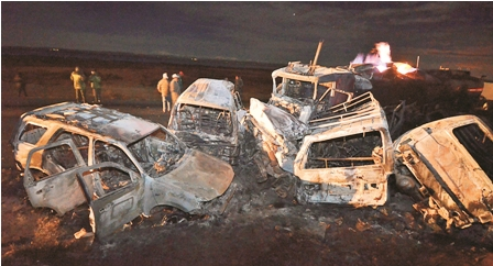 Explosion-de-un-camion-cisterna-causa-10-muertos
