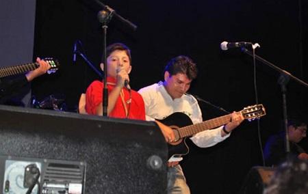 La-muerte-del-reconocido-cantautor-Huascar-Aparicio-causa-consternacion
