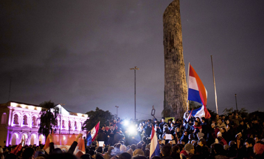 Cerca-de-3-mil-personas-se-manifiestan-contra-la-corrupcion-politica