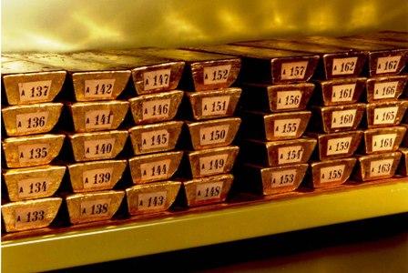 Oro-gana-1.3%,-Pero-registra-peor-semana-en-casi-dos-anos