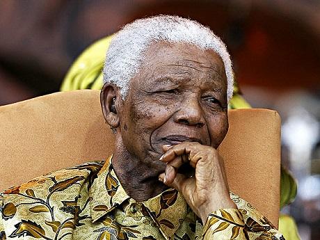 Nelson-Mandela-empeoro-y-su-estado-de-salud-se-torno--critico-
