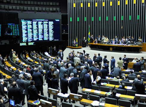 Camara-de-Diputados-de-Brasil-rechaza-Constituyente-propuesta-por-Rousseff