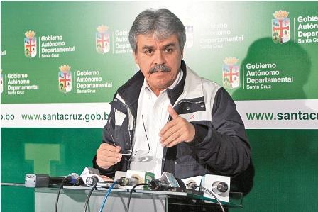 Gobernacion-envia-cisternas-a-municipios-afectados