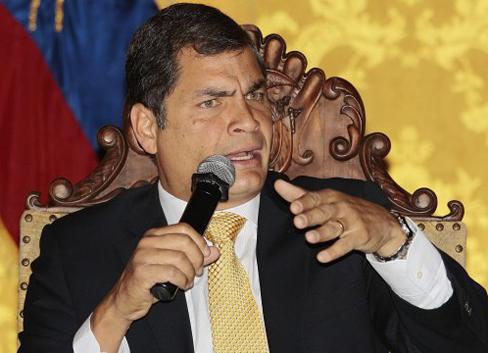 Ecuador-renuncia-a-preferencias-arancelarias-de-EE.UU.