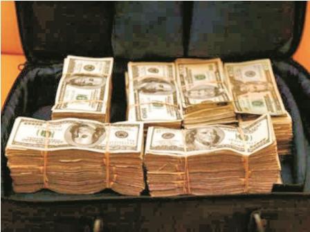 Desaparecen-$us-119.800-de-la-fiscalia