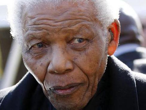 Nelson-Mandela,-en-estado--critico-pero-estable--