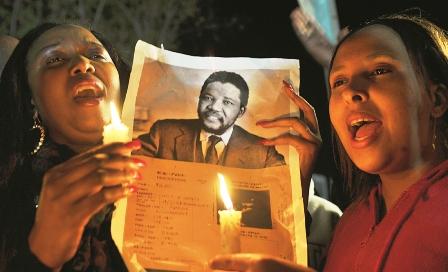 No-descartan-la-muerte-inminente-de-Mandela