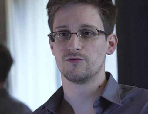 Snowden-no-puede-partir-de-Rusia-porque-no-tiene-documentos-validos