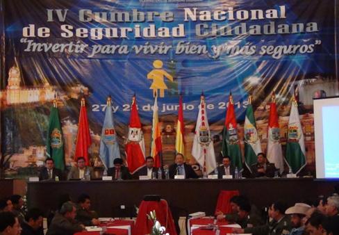 Tasa-de-homicidios-subio-en-Bolivia-y-el-indice-de-criminalidad-esta-en-ascenso