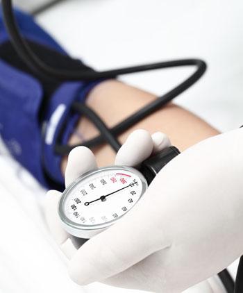Cursos-de-capacitacion-para-medicos-cardiologos