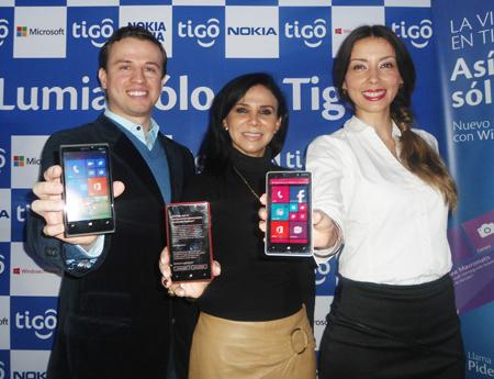 Tigo-lanza-al-mercado-dispositivos-Nokia-Lumia