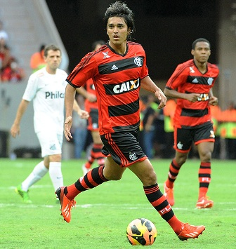 Martins-aporta-con-gol-al-empate-de-Flamengo