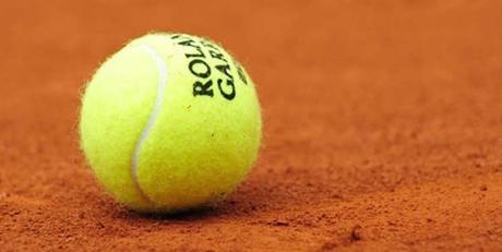 -Nadal,-Djokovic-y-Sharapova-ya-estan-en-cuartos-de-final-en-Roland-Garros
