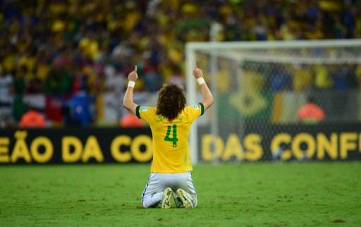 Brasil-se-corono-campeon-tras-golear-3-0-a-Espana