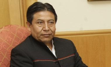 -Choquehuanca-explicara-en-la-OEA-demanda-maritima-boliviana-contra-Chile-en-La-Haya