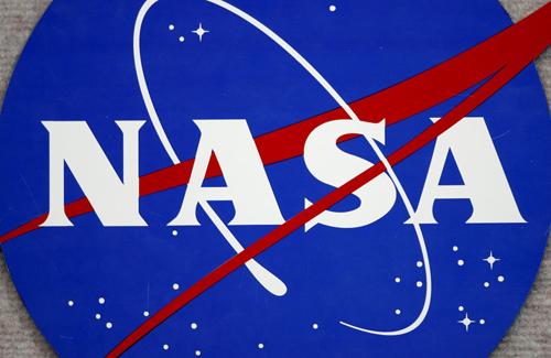-La-NASA-lanzara-en-junio-satelite-para-explorar-regiones-desconocidas-del-Sol