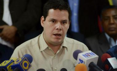 Diputado-de-oposicion-venezolana-acusa-a-gobierno-de-Maduro-de-tenderle-una-trampa