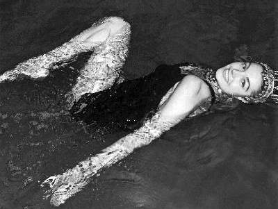 Muere-la-actriz-Esther-Williams,--la-sirena-de-Hollywood-,-a-los-91-anos-