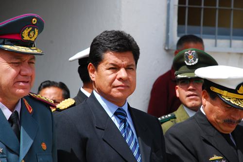 Chile-devuelve-fusiles-decomisados-a-soldados-bolivianos-detenidos-en-enero