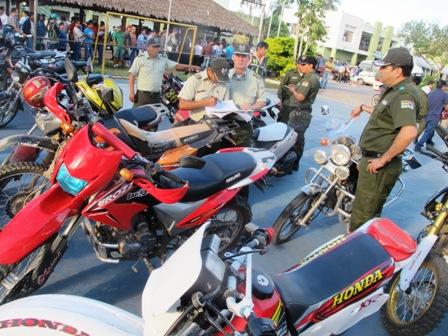 Policia-intensifica-controles-a-motos