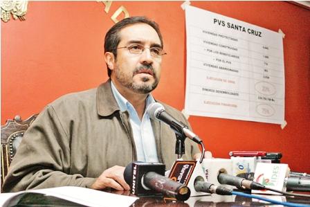 Comision-de-etica-vera-el-caso-de-Jaime-Navarro-