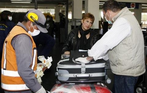 Anuncian-instalacion-de-escaneres-antidroga-en-aeropuertos-del-eje-troncal