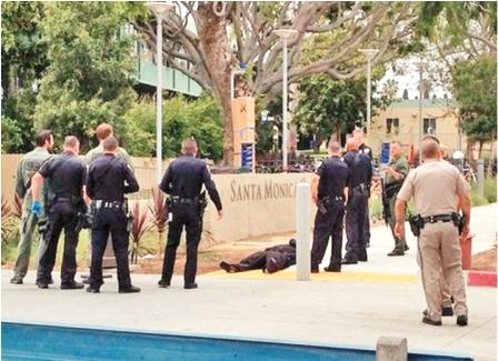 Tiroteo-en-un-instituto-de-EEUU-causa-siete-muertes