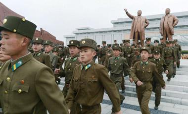 Corea-del-Sur-y-Corea-del-Norte-acuerdan-dialogo-ministerial-tras-meses-de-conflictos
