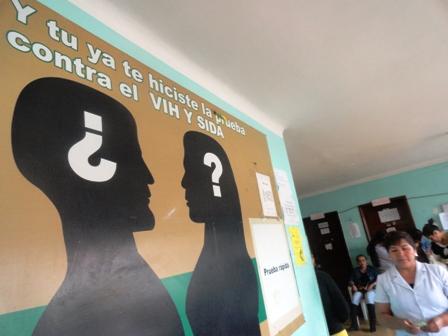 Reportan-377-nuevos-casos-de-VIH-Sida-en-Santa-Cruz