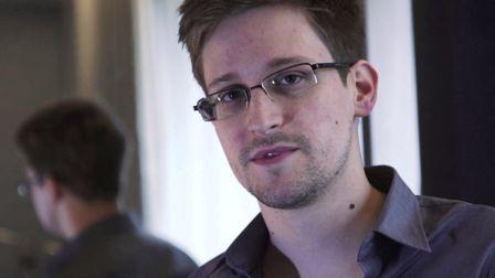 Idas-y-venidas-por-Snowden