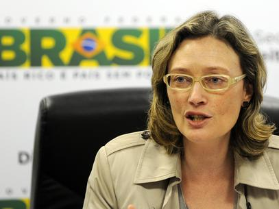 -El-Gobierno-brasileno-convoca-una-reunion-para-tratar-situacion-de-bolivianos