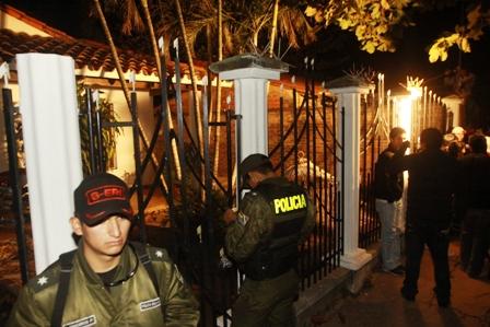 Siete-de-las-ocho-personas-arrestadas-por-el-secuestro-de-universitaria-fueron-liberadas