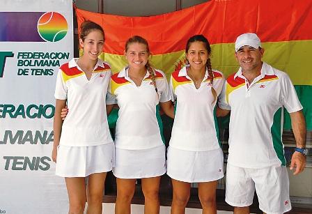 Esta-listo-el-equipo-boliviano-para-la-Cup-Fed