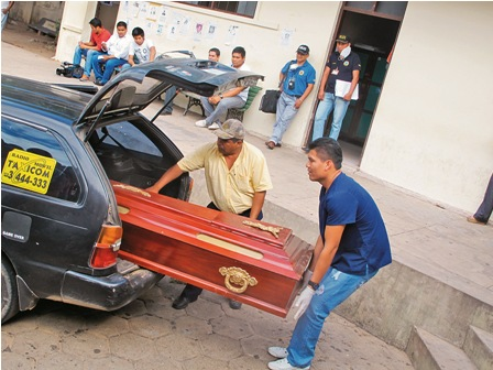Raptan-a-chapero-en-Bulo-Bulo-y-aparece-asesinado