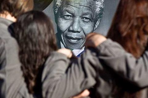 Ex-presidente-sudafricano-confia-en-recuperacion-de-Nelson-Mandela